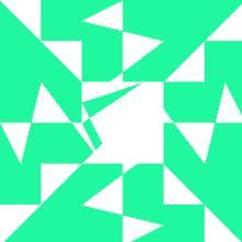 _Unknown_'s avatar