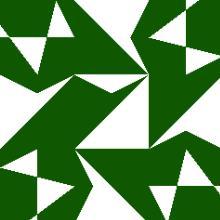 _viri_TT_'s avatar