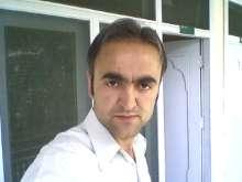 A Ghaffar