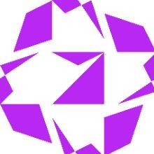 a``小杰's avatar
