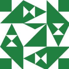 a,k's avatar