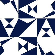 a-_B3N_-'s avatar