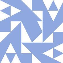 A-aronW's avatar