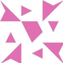 A-CAST's avatar