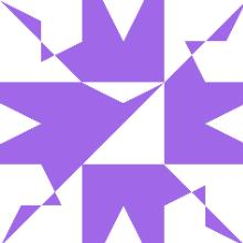 A-JAYC's avatar
