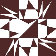 a-kde-'s avatar