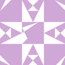 a-lopak's avatar