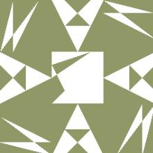 A-lou's avatar
