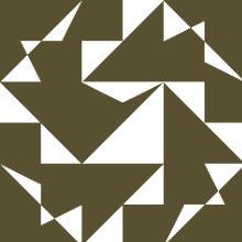 A-O-R's avatar