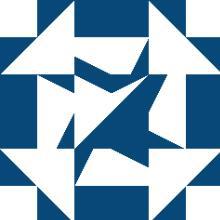 a-UserD's avatar