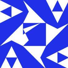 a-wei's avatar