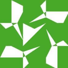 A.Ankit's avatar