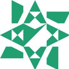 A.Ashour's avatar