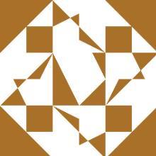 A.C_'s avatar