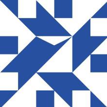 a.deva12's avatar