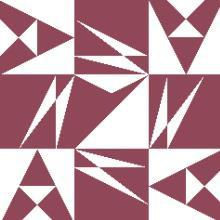 a.dib's avatar