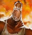 A.Dumith's avatar