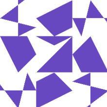 a.hajihasani's avatar