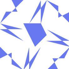 A.ime's avatar