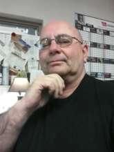 A.J.Simoni's avatar