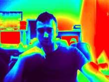 a.james's avatar