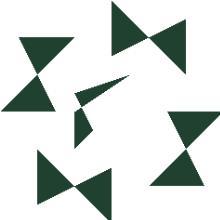A.Jun's avatar