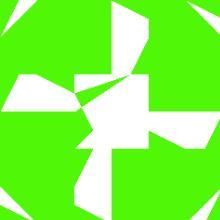 a.k.4.7's avatar