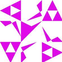 A.Ken's avatar