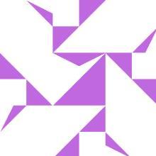a.link's avatar