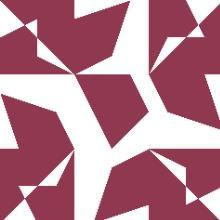 A.M._'s avatar