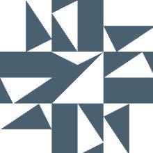 a.m.m.e's avatar
