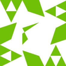 a.net海洋's avatar