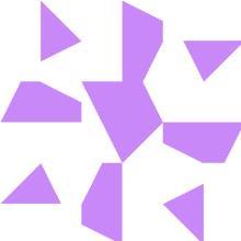 a.netDev's avatar