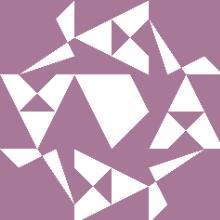 a.pcbrainbuster's avatar