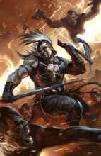 A.r.e.s's avatar