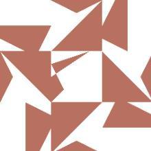 a.s.m's avatar