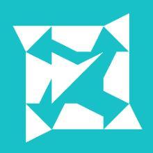 a.tayhan's avatar