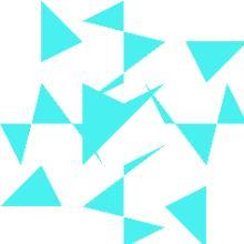 A.u.s.A's avatar