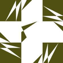 A.Vita's avatar