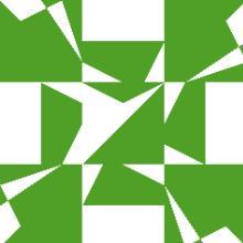A.W.M's avatar