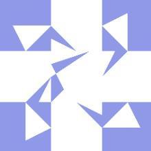 A00A's avatar