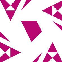 a01ALTEC's avatar