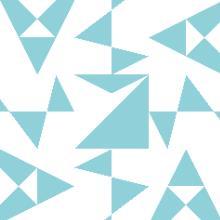 a0420slj's avatar