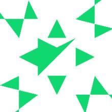 a05hm46's avatar