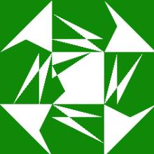a0o0元素0o0's avatar
