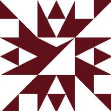 a100011's avatar