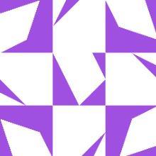 a123111111111111's avatar