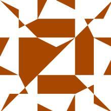 A12_'s avatar