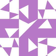a13Rachel13's avatar
