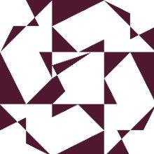 a141695's avatar